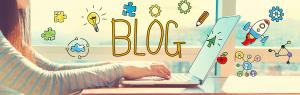 スマイルコンタクト ブログ