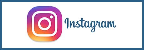 instagram スマイルコンタクト 天下茶屋