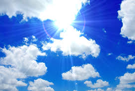 紫外線 UVカット 日焼け